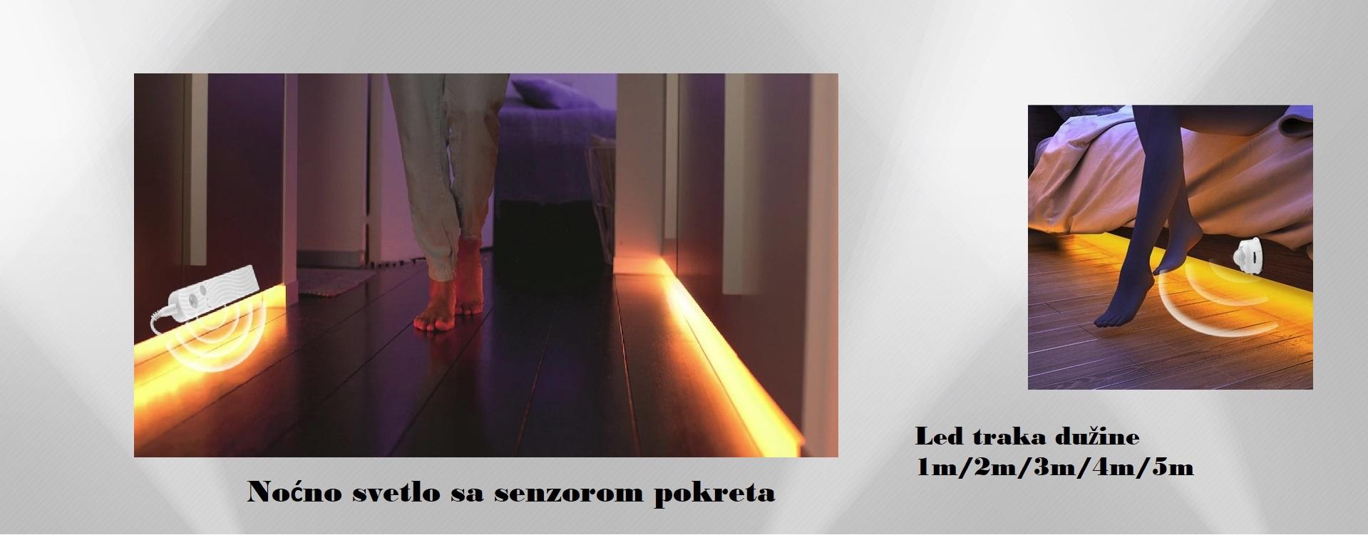 slajder-za-osvetlenje