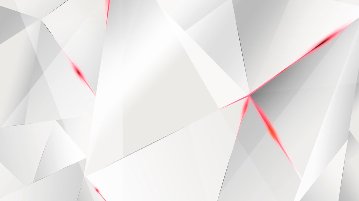 wallpapers___red_abstract_polygons__white_bg__by_kaminohunter-dau2co6.png