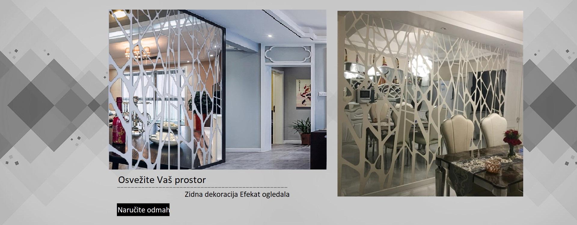 zidna-dekoracija-slajd22